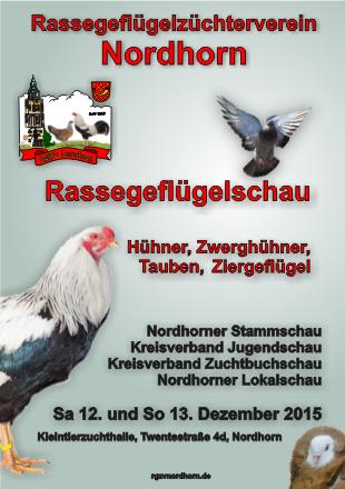 2015-10-24 LS Nordhorn v0.03s